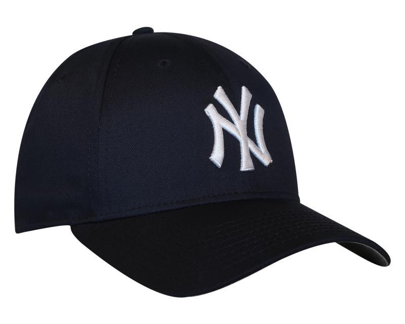 Gorra Ny Yankees