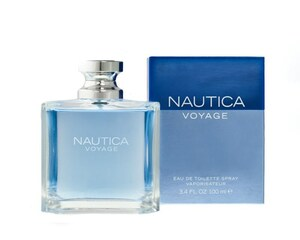 Nautica - Voyage
