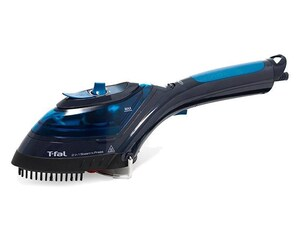 Cepillo de Vapor T-Fal 2 en 1 Steam 'n Press DV8630Q1