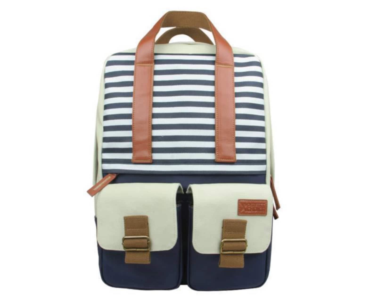 Foto 1|Backpack para Laptop Perfect Choice de 14