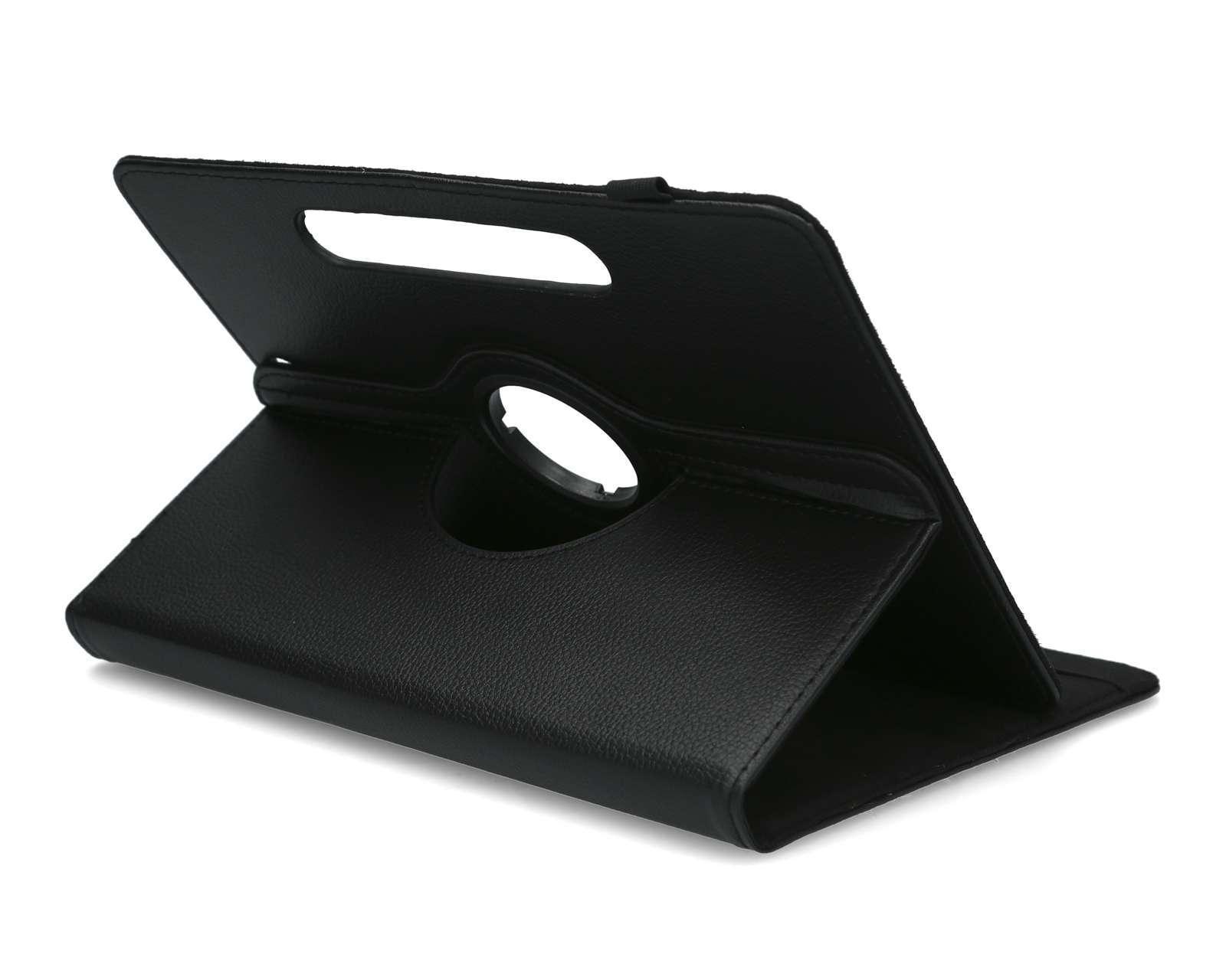 Foto 1 Funda para Tablet Novotek GK-002 Negro