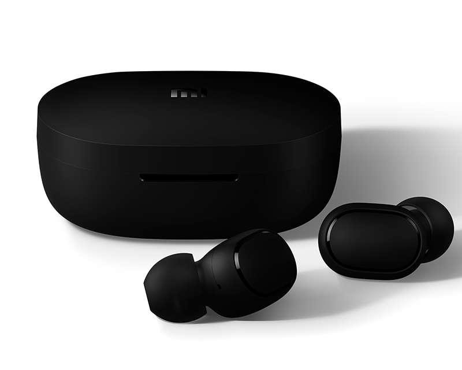 Foto 1|Audífonos True Wireless Xiaomi Manos Libres Mi True Wireless Ear