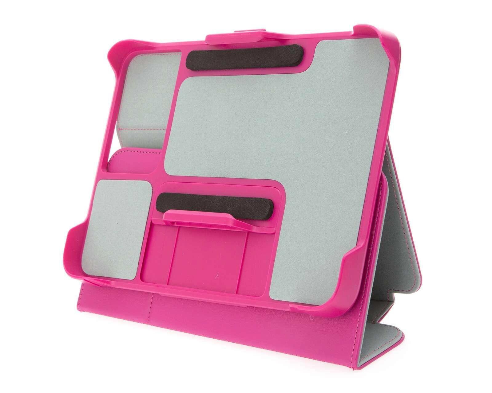 Foto 6|Funda para Tablet Speck 76709-B920