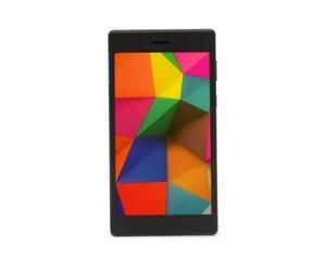 Tablet Lenovo TB-7304F 7.0'
