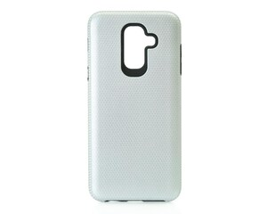 Mica Blob para Samsung A6 Plus