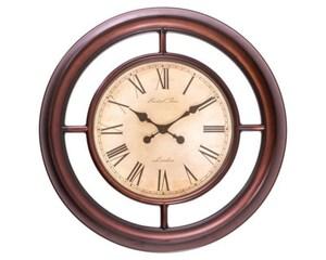 Reloj de Pared Ivonne