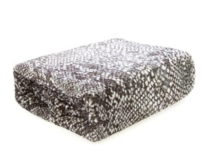 Cobertor Providencia Víbora Matrimonial