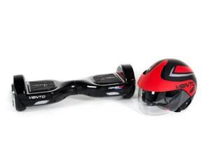Hoverboard Vento Hover GT