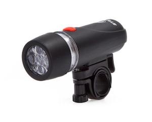 Luz Delantera 5 LEDs Imperio ACC191476