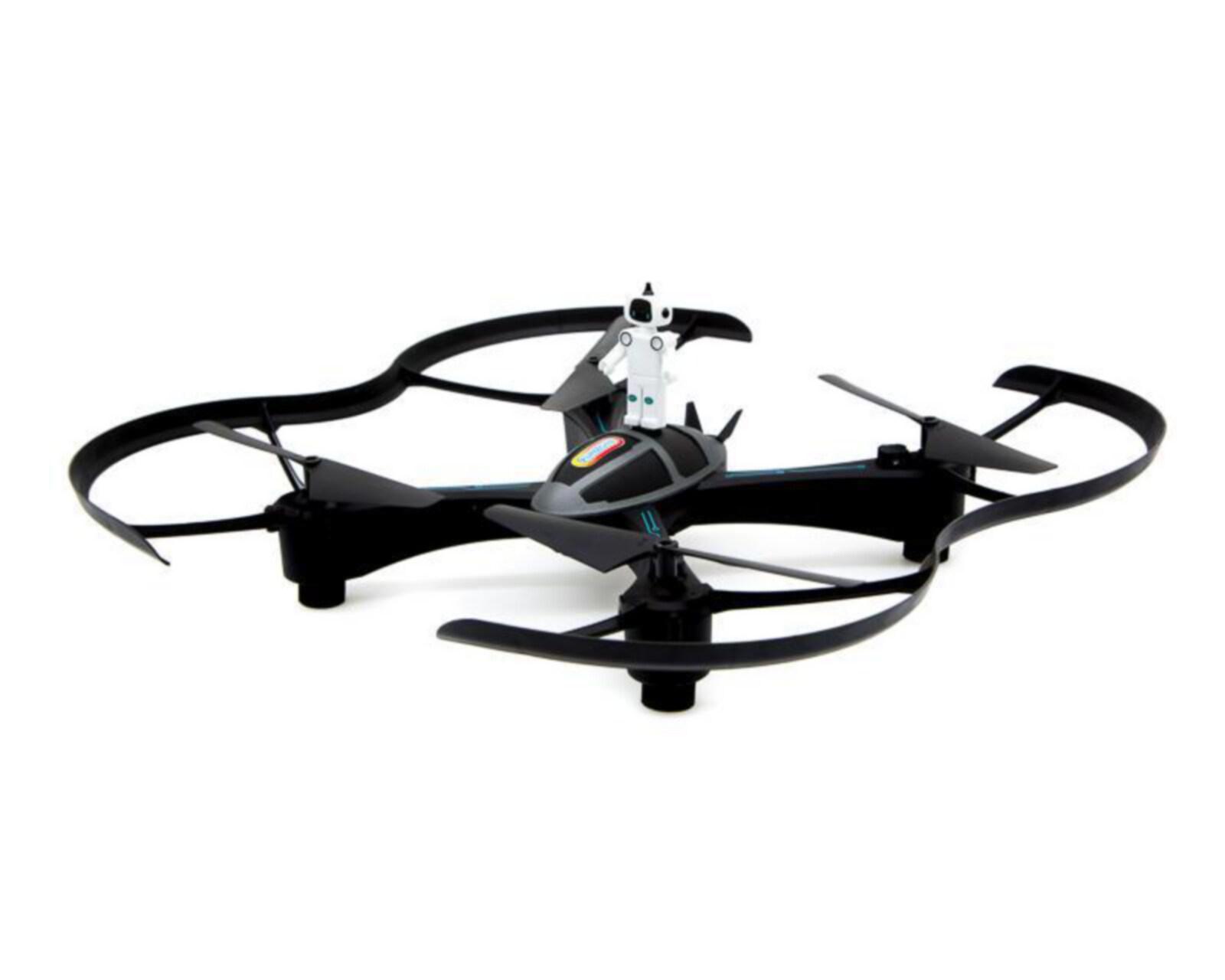 Drone Funzone Doll FX131C1