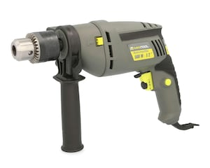Rotomartillo Maxtool RTMR-1/2-500-MX