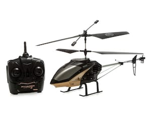 Helicóptero a Control Remoto Funzone