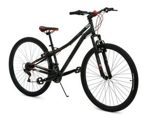 Bicicleta de Montaña Mercurio