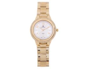 Reloj Montescano TAGD03 Dorado