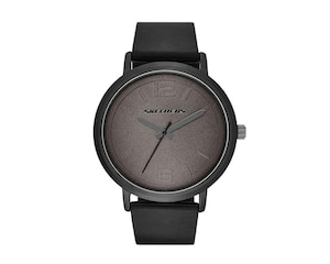 Reloj Skechers SR5042 Negro