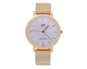 4834cf09287a Relojes para Hombres en línea