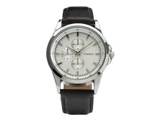 Reloj Thinner 11848 Negro