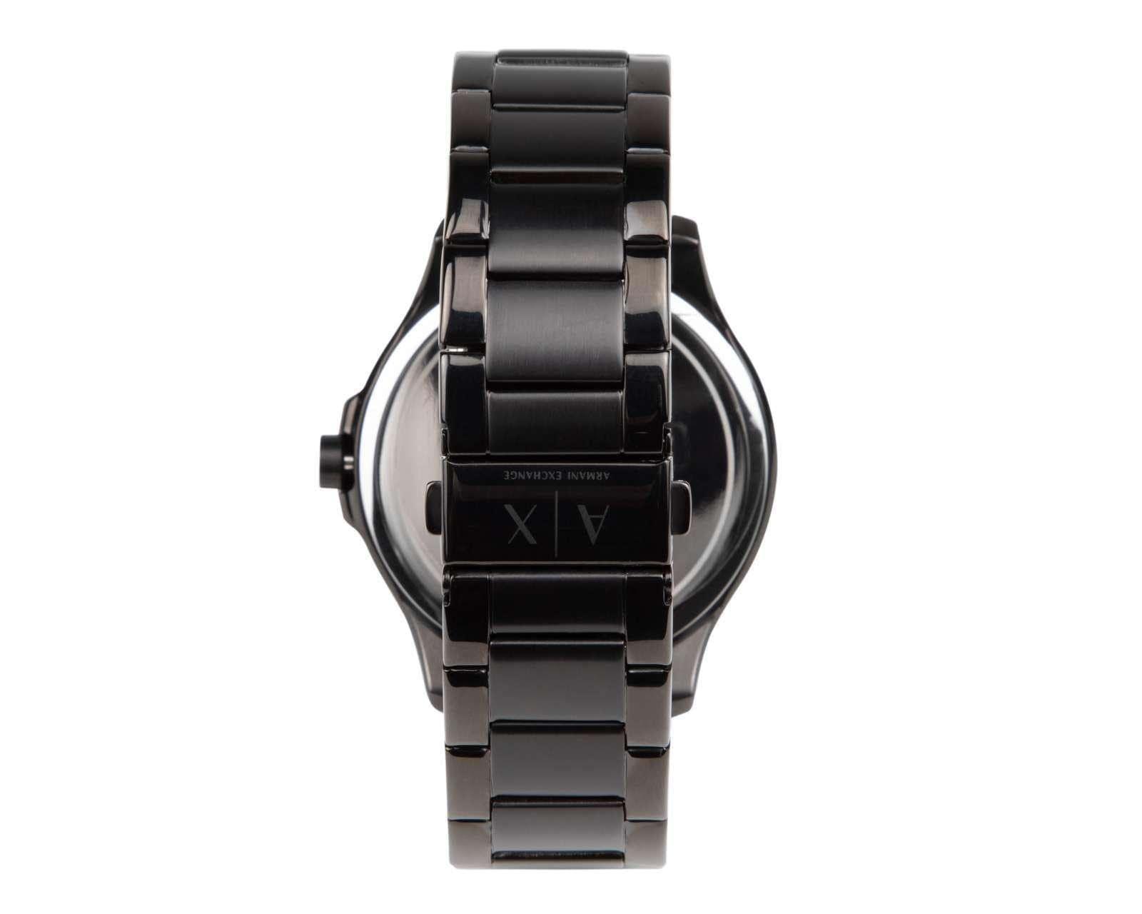 Foto 3 Reloj Armani Exchange AX2104 Negro