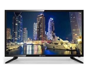 Smart TV LED Oyility 32' HD D32HL01S