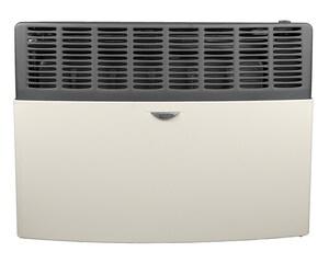 Estufa Calefactor Eskabe S 21 TB 5