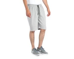 Short Gris marca Thinner Men para Hombre