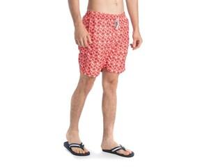 Traje de Baño Estampado marca Rio Beach para Hombre