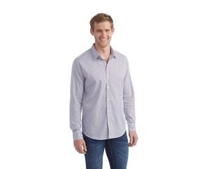 Camisa Estampada Thinner Men