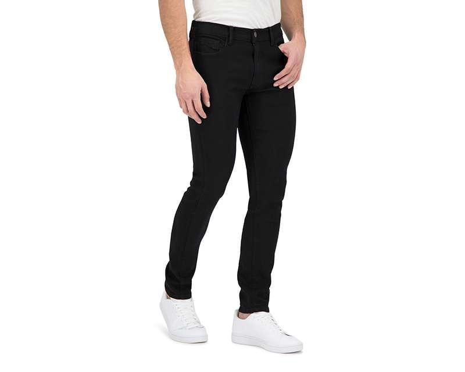 Foto 1|Pantalón Skinny marca Lucky Star para Hombre