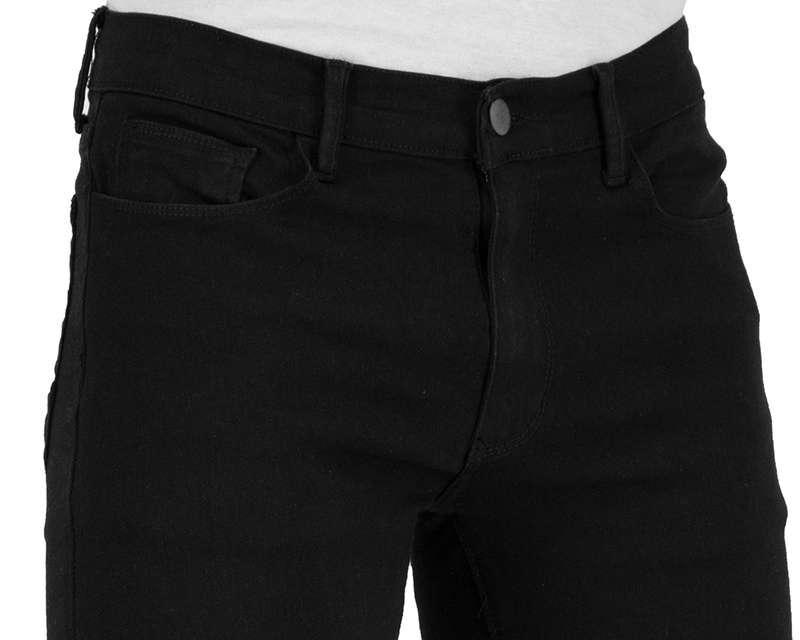 Foto 3|Pantalón Skinny marca Lucky Star para Hombre