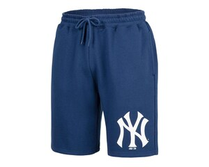 Short MLB New York Yankees