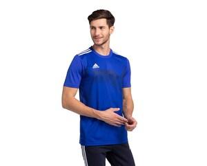 Playera Deportiva Adidas