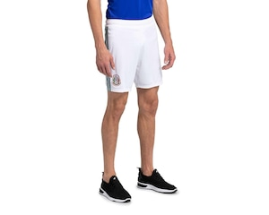 Short Adidas Selección Mexicana Local