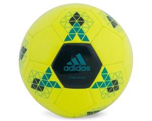 Balón Adidas Starlancer Amarillo