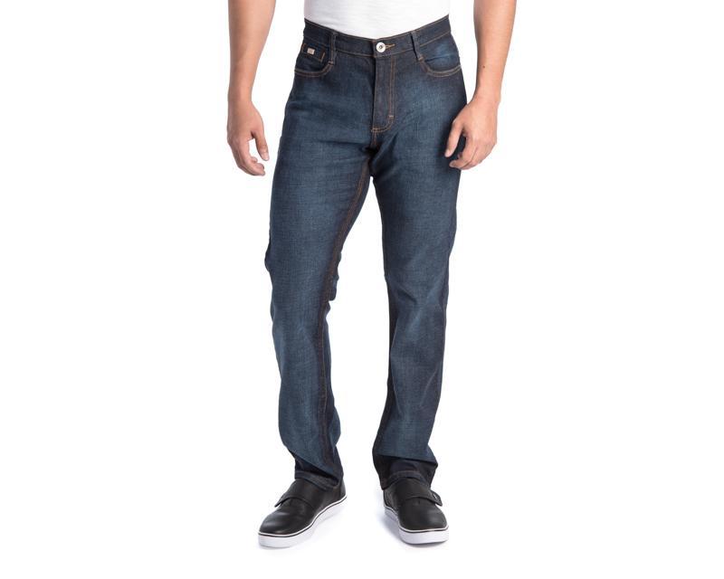 Pantalón LEE Slim Fit