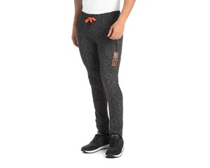 Pantalón Jogger Boy London Gris