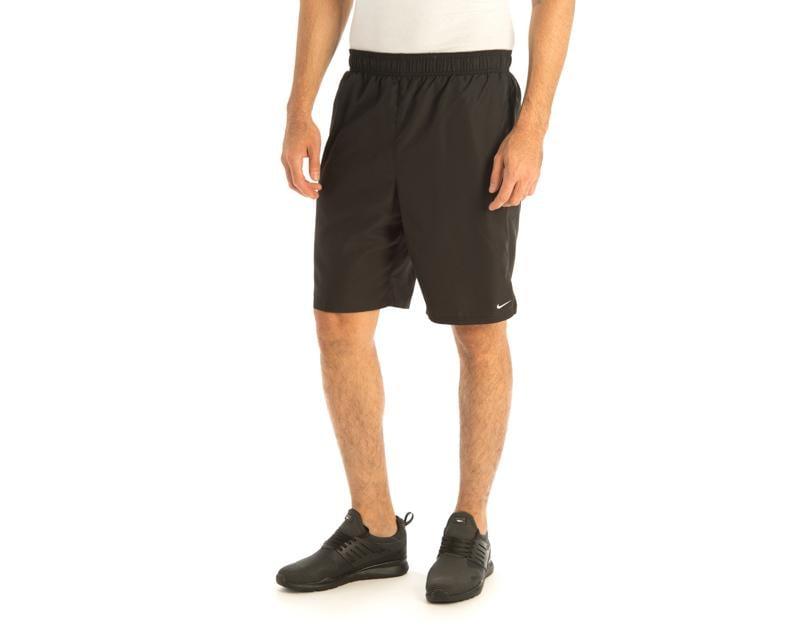 Bermuda Nike Negra