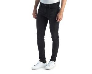 7f28c498d Pantalones de moda en línea | Coppel.com