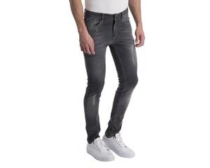 Pantalón Skinny Fit para Hombre Urbant Star