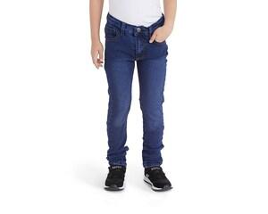 Pantalón Azul para Niño Refill