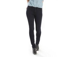 Pantalón Levi´s Skinny para Mujer