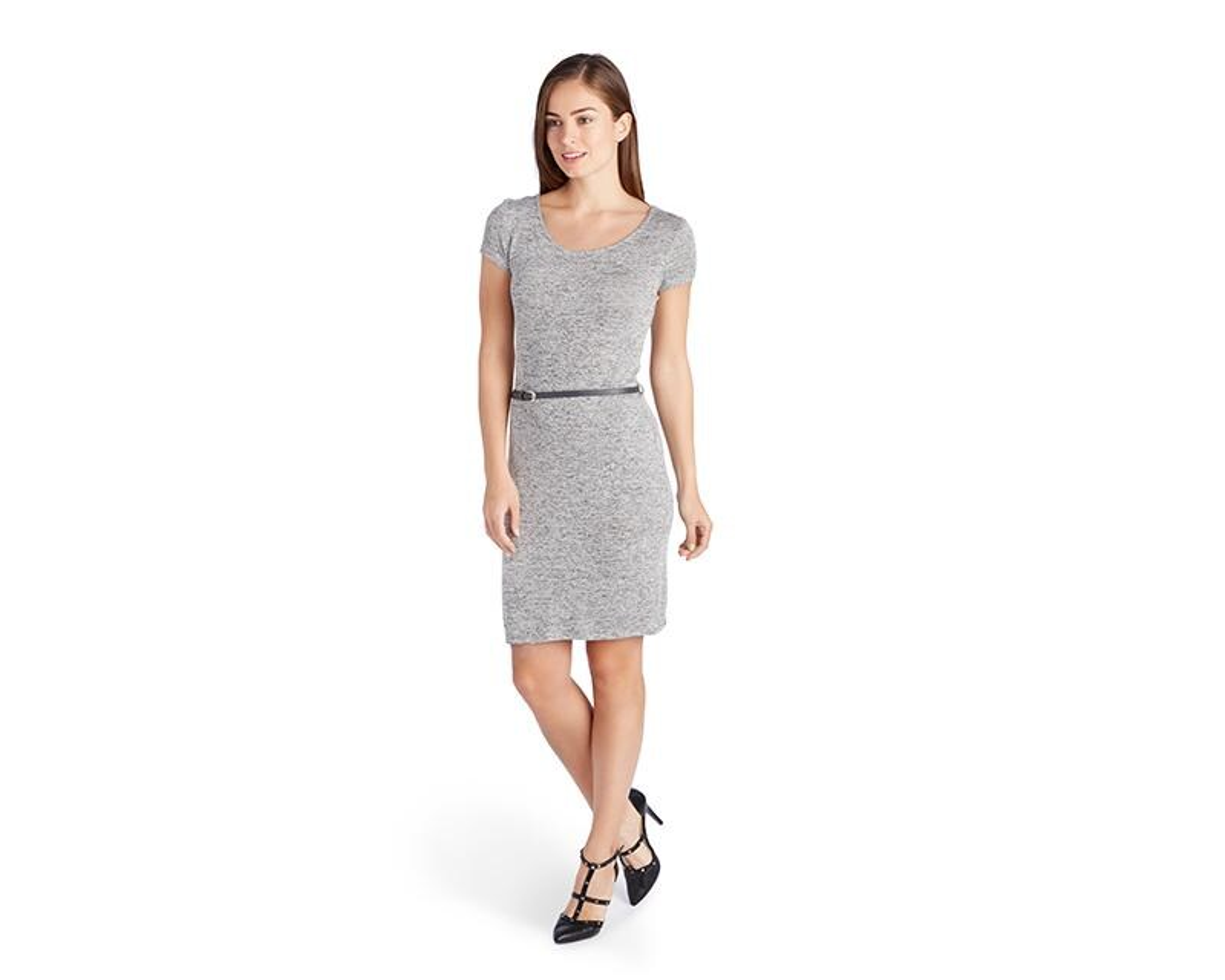 Vestidos para mujer adulta