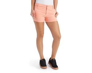 Short Coral para Mujer 18 Forever