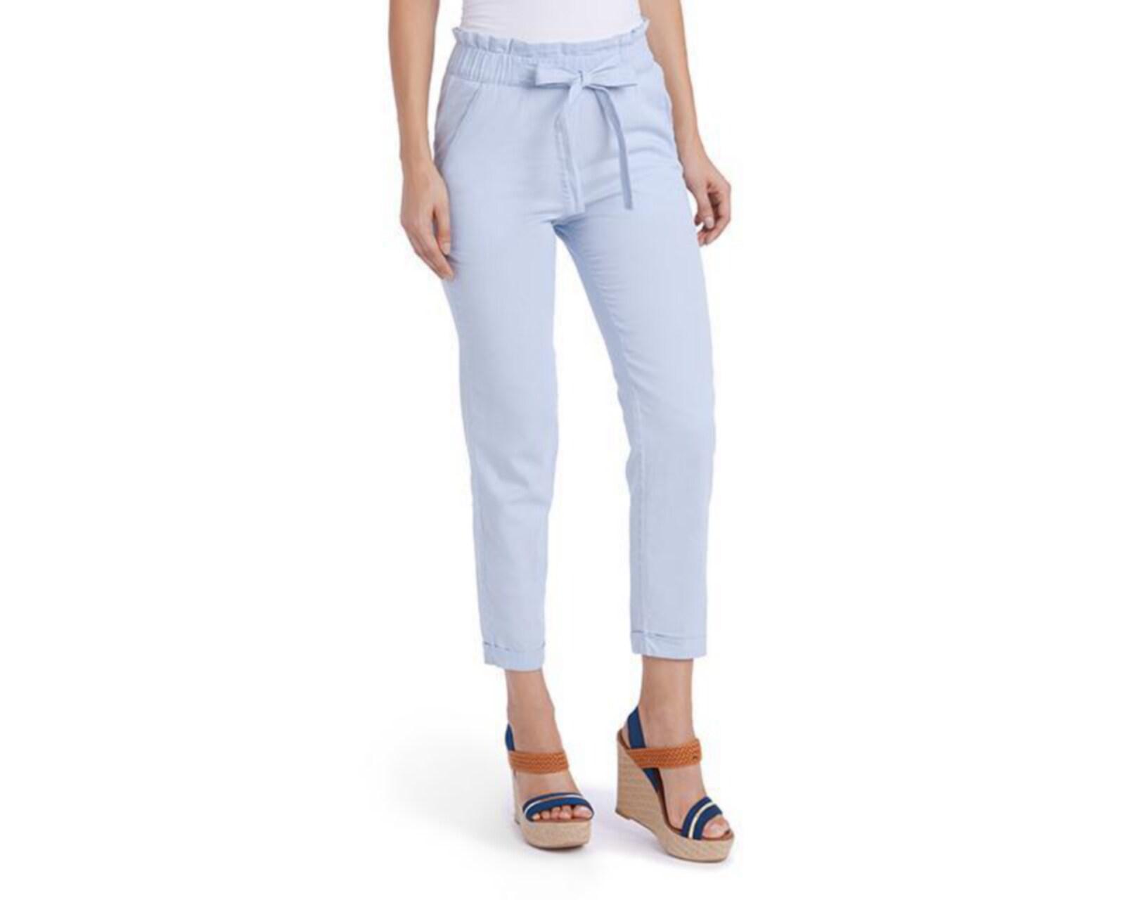 Pantalón Casual para Mujer Jennifer Lopez