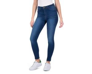 Pantalón Skinny marca Jennifer Lopez para Mujer