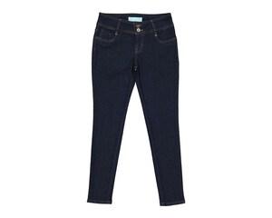 Pantalón Skinny marca up & Down para Mujer