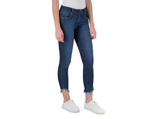 Pantalón Skinny marca Refill para Mujer