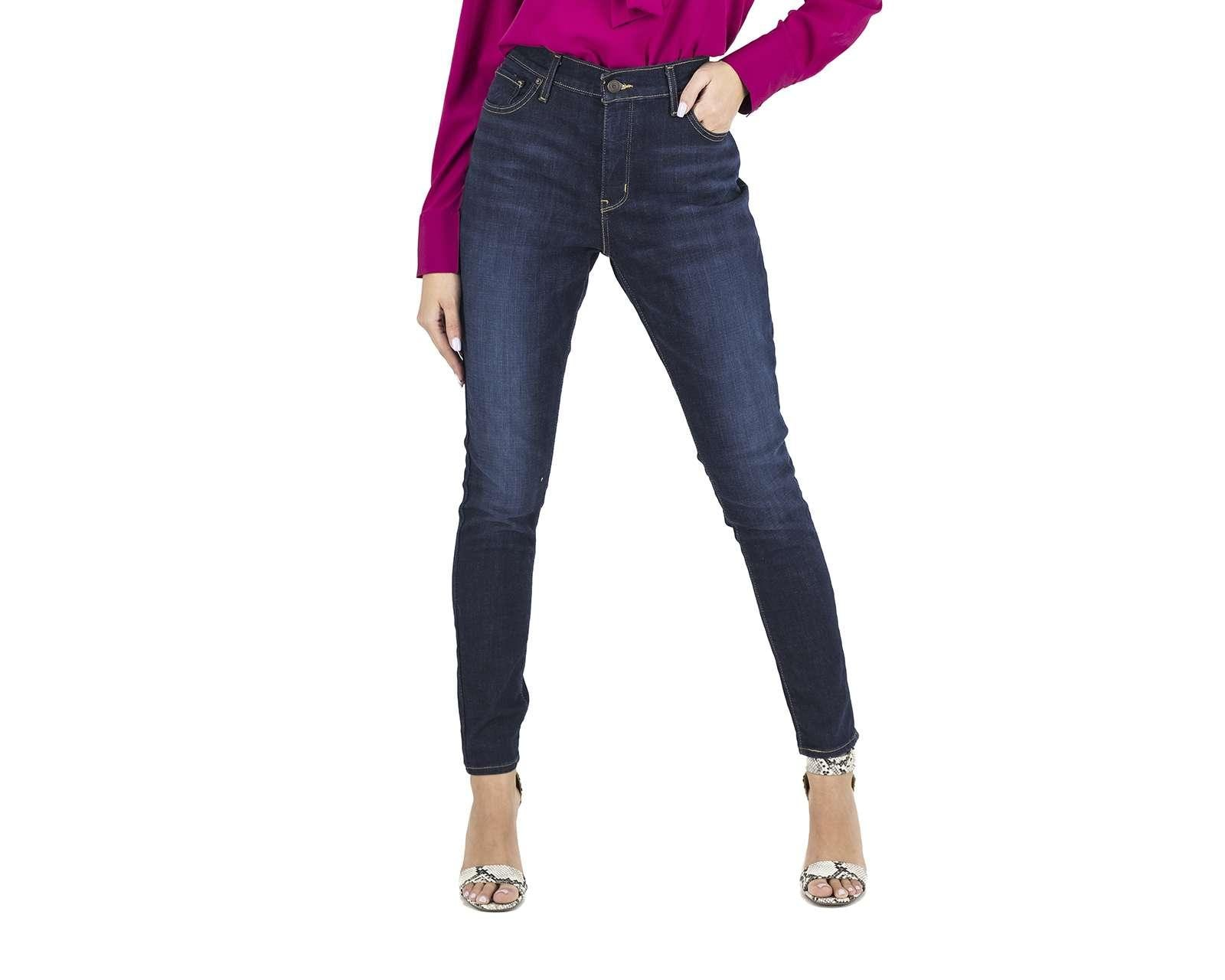 Jeans Levi's Skinny