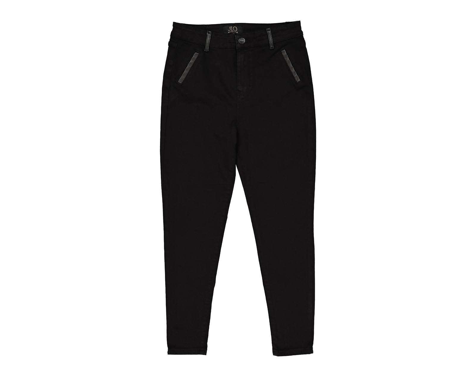 Foto 1|Jeans Jennifer Lopez Skinny