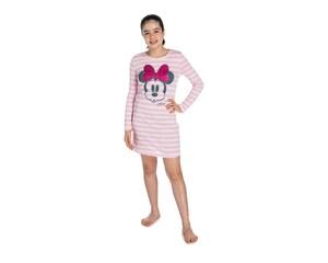 Camisón Disney Minnie Mouse para Niña