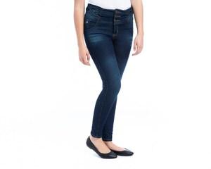Pantalón Up & Down Girls Skinny